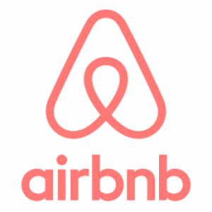 airbnb-1-282216