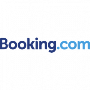 booking-1863539-1580029